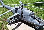1/18 Hind Helicopter Build-024ed110-b634-4265-8478-d7bb6879023e.jpeg