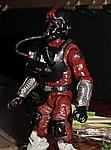 Red Wolf WIP-dsc00387.jpg