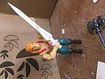 He-Man-b8f182c6-e4d0-4f92-b654-70db63a1b535.jpg