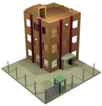 3-Story Office Building-base_01-copy.png