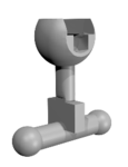 MTF - to - HACKS Adapters-mtf_hacks_torso-thumbnail.png