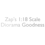 Zap's 1:18 Scale Diorama Parts Development Thread-zap.png