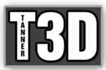 The VSV (Variable Support Vehicle) 4 door Variant-t3dlogo.png