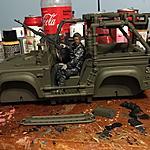 ACTION FORCE: AF3 Land Rover WIP-ee509261-29df-43b0-9f65-0c1b1b4bd72b.jpeg