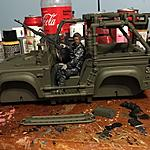 ACTION FORCE: AF3 Land Rover WIP-ee509261-29df-43b0-9f65-0c1b1b4bd72b.jpeg