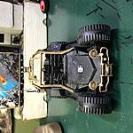 First custom...critique-4258b599-9e94-4f2d-95ec-3ae57a9245d7.jpg