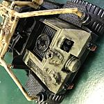 First custom...critique-046d0524-c1e5-4189-b7d5-76664c3e520b.jpg