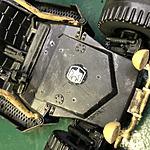 First custom...critique-d04932dc-610e-4af5-993d-0549678442c8.jpg