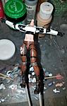 6 toy line figure for gi joe or star wars dr. robzola-front-2.jpg