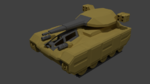 Yet Un-named tank project.-tankprogress4.png