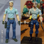 Getting into GI Joe customizing.-unknown.png