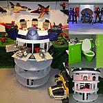 Cobra Terrordrome display stand.-img_20190728_213103.jpg