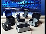 More 3d printed crates!-crates-wip-02.jpg