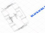 Blackacre Heavy Industries: Sarcophogus & Sidewinders; Mk III-wireframe-case.png