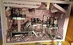 Dr Mindbender B.A.T./Zombie Viper Lab-bom-dio-screenshot01.jpg