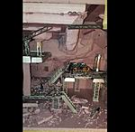 Dr Mindbender B.A.T./Zombie Viper Lab-bom-dio-screenshot02.jpg