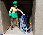 Artillery crate with removeable weapon rack-artillerycrate02.jpg