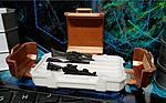 Rifle Crate 1:18 scale-rifle-crate-01.jpg