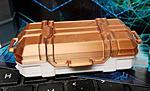 Rifle Crate 1:18 scale-rifle-crate-04.jpg