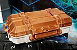 Rifle Crate 1:18 scale-rifle-crate-05.jpg