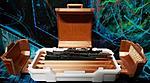 Rifle Crate 1:18 scale-rifle-crate-07.jpg