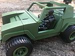 GI Joe Classified V.A.M.P Custom-img_3240.jpg
