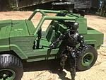 GI Joe Classified V.A.M.P Custom-img_3260.jpg