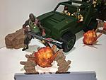 GI Joe Classified V.A.M.P Custom-img_3234.jpg