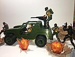 GI Joe Classified V.A.M.P Custom-img_3237.jpg