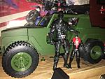 GI Joe Classified V.A.M.P Custom-img_3264.jpg