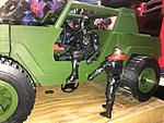 GI Joe Classified V.A.M.P Custom-img_3269.jpg