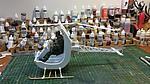 GI Joe, Adventure Team, Search for the Stolen Idol Chopper 1:12 scale.-119474680_1674411199404234_3833356222206390734_n.jpg