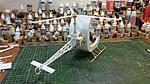 GI Joe, Adventure Team, Search for the Stolen Idol Chopper 1:12 scale.-119253500_1674411142737573_1574198553634964800_n.jpg