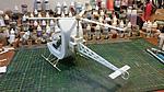 GI Joe, Adventure Team, Search for the Stolen Idol Chopper 1:12 scale.-119529022_1674411276070893_753830220143264790_n.jpg