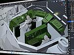 Custom USS Destroyer upgrade project-bridge_1.jpg