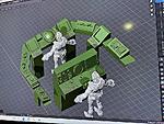Custom USS Destroyer upgrade project-bridge_2.jpg