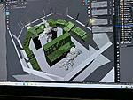 Custom USS Destroyer upgrade project-bridge_finish_2.jpg