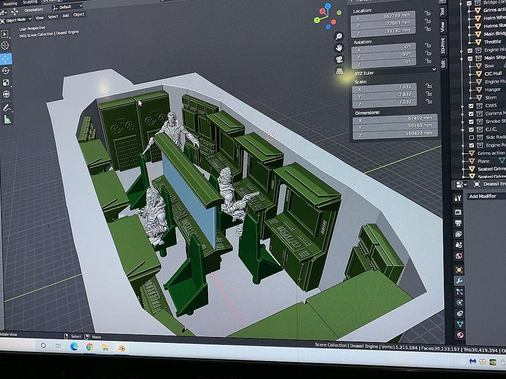 Custom USS Destroyer upgrade project-cic_room.jpg
