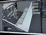 Custom USS Destroyer upgrade project-engine_room.jpg