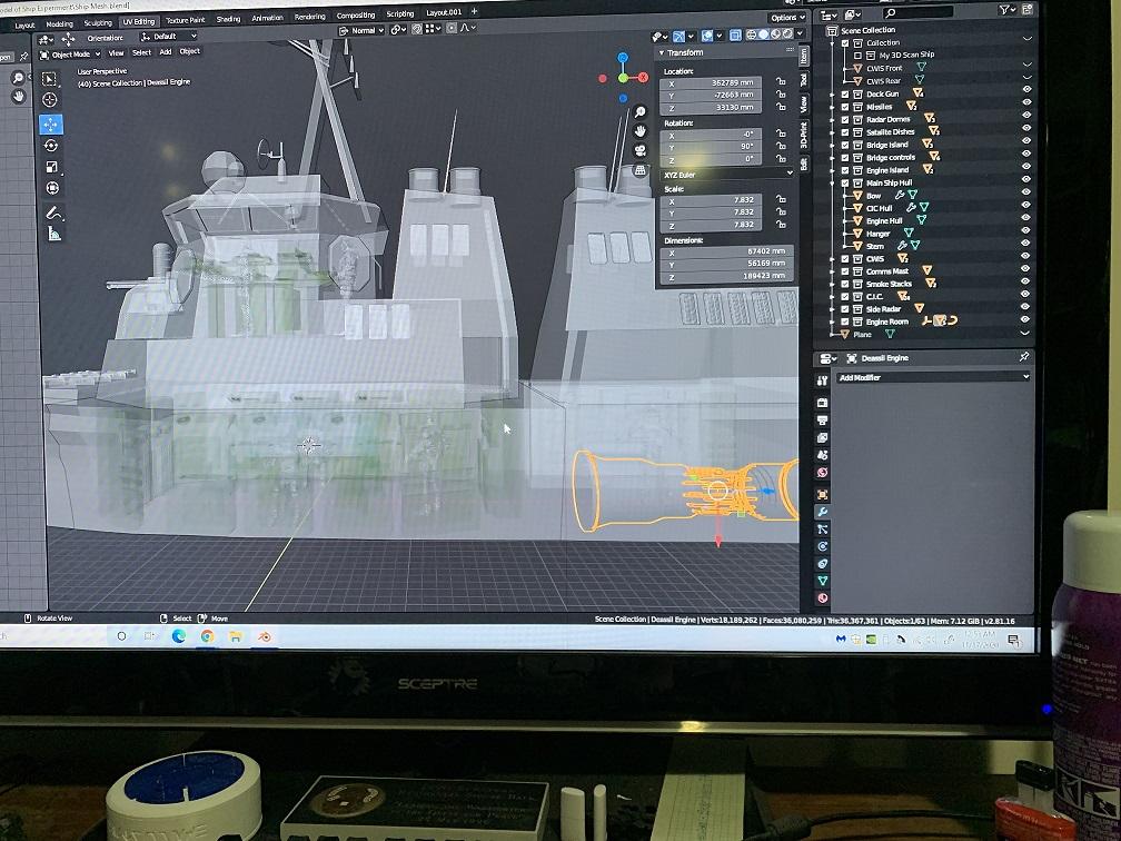 Custom USS Destroyer upgrade project-x_ray_1.jpg