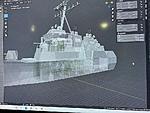 Custom USS Destroyer upgrade project-x_ray_2.jpg