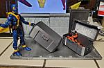 1:12 scale crate-first-print-01-hisstank.jpg