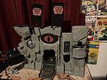 imaginext batman castle conversion-img_5055.jpg