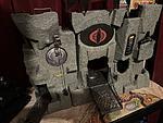 imaginext batman castle conversion-img_5054.jpg