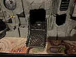 imaginext batman castle conversion-img_5056.jpg