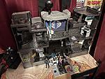 imaginext batman castle conversion-img_5053.jpg