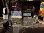imaginext batman castle conversion-img_5059.jpg