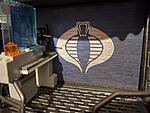 imaginext batman castle conversion-img_5060.jpg