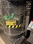 imaginext batman castle conversion-img_5058.jpg