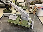 Wolverine Engineering Recovery variant kit-ysoutqu_small.jpg